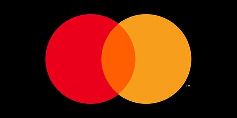 global cash card cardholder login