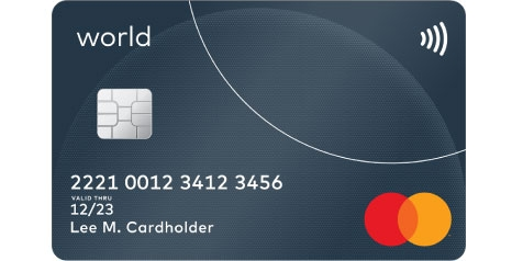 Prepaid Cards | Mastercard UK