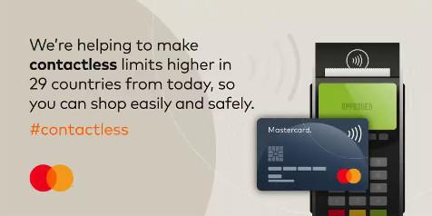 ATM Near Me | ATM Locator - Mastercard