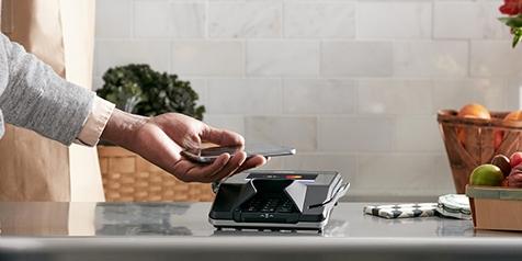 Mastercard SecureCode | Benefits & Enrolment